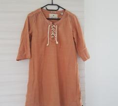 MAISON SCOTCH haljina