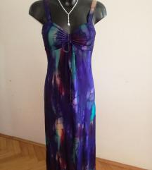 Ljetna haljina S/M