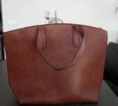 Shopper Torba