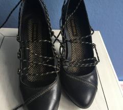 Cipele Diesel