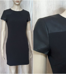 Mala crna haljina, S