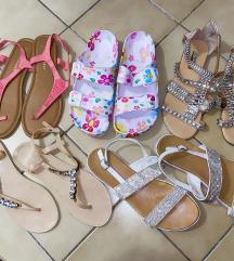 Sandale 39/40