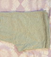 Kratke hlače za dječaka vel.152