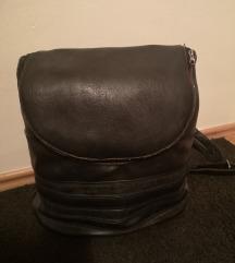 Kozni ruksak