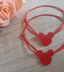 Mickey narukvice