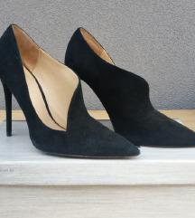 Zara cipela