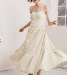 Predivna MONA nova haljina