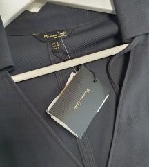 MASSIMO DUTTI bluza - NOVA, s etiketom