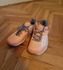 Adidas tenisice-vel.38