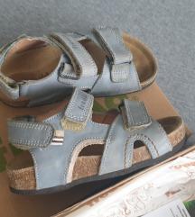 Froddo sandale za djecu