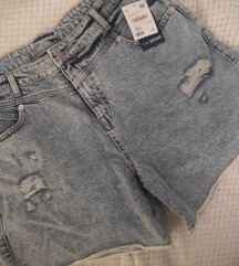 Kratke hlače eur. 46