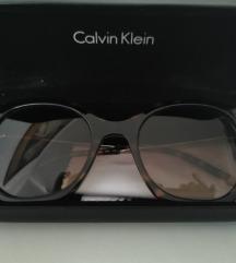 Calvin Klein original, uključena pt.