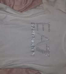 Emporio Armani zenska majica
