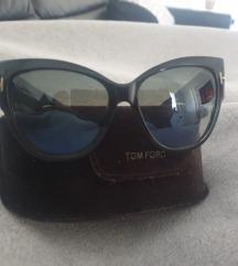 TOM FORD Sunčane naočale Anoushka