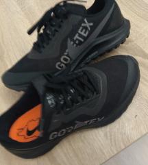 Nike goretex tenisice