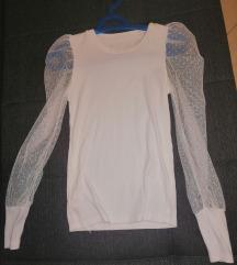 Majica- košulja AKCIJA
