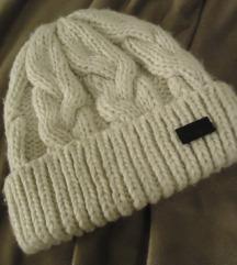 McKinley ženska kapa