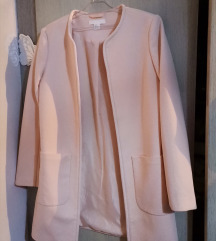 Proljetni kaput H&M