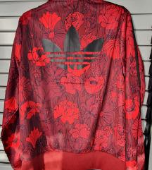 %% 349 kn %% Original Adidas Firebird