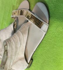 Sandale broj 39