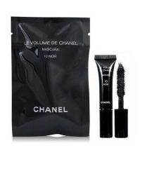 Chanel mini maskara