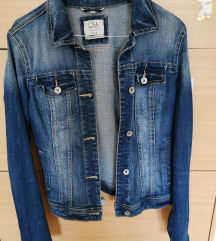 Clockhouse jeans jakna