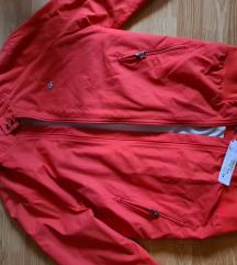 Lacoste jakna vel 48 novo i orginal