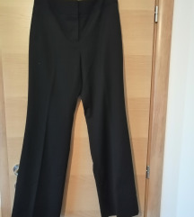 Next nove hlače