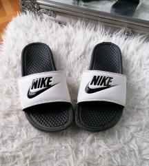 Nike natikače original