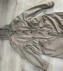 H&M trudnička jakna