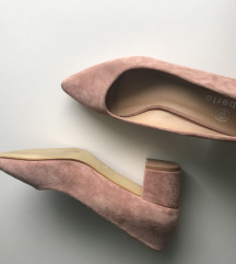 Cipela roberto