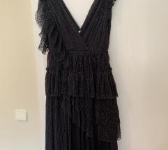 Nova Joie haljina