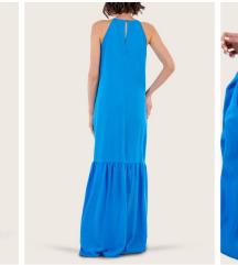 80 kn !Nova extreme intimo haljina s etiketom 38