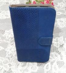 SADA 25! Univerzalna preklopna futrola za mobitel