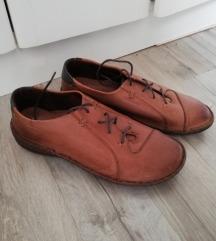 Cipele muške 36 br.