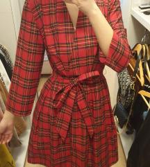 ZARA nova haljina placena 350 kuna