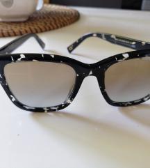 Marc jacobs  naočale!!!!