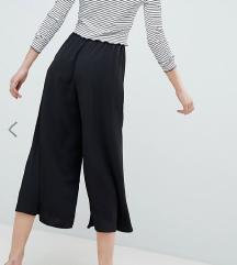 ASOS cullotes hlače