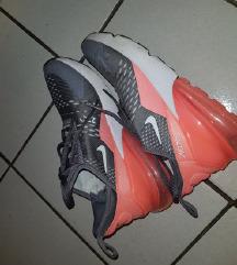 Nike 270 tenisice