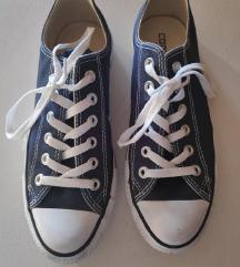 Tenisice Converse