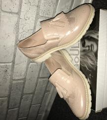 Ellie Goulding Star collection cipele