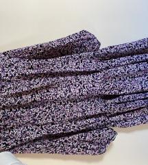 Nova H&m tunika/haljina (S,M)