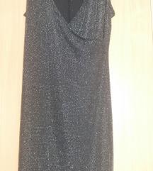 Nova haljina 60 kn ili