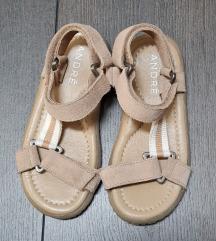 Lot cipele 28