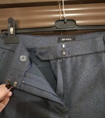 Max&Co poslovne hlače