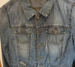 Diesel jeans jakna