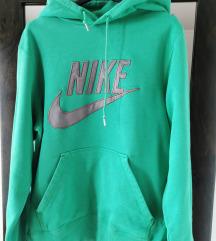 Duksa Nike