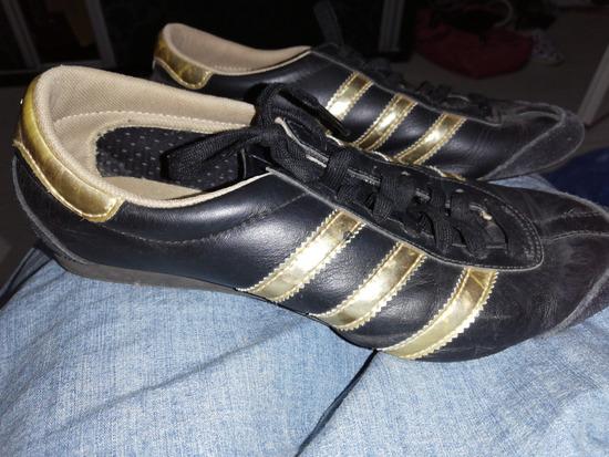 Patike original Adidas