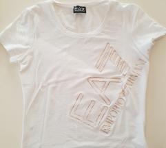 Emporio Armani  majica