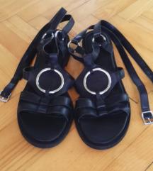 Asos sandale od prave kože
